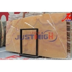 Best Price Iran Yellow Onyx